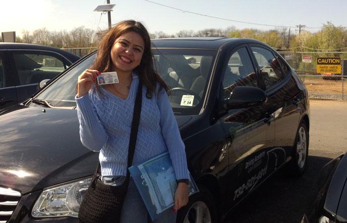 Another-Satisfied-Windsor-Brunswick-Driving-School-Graduate-4-5-12