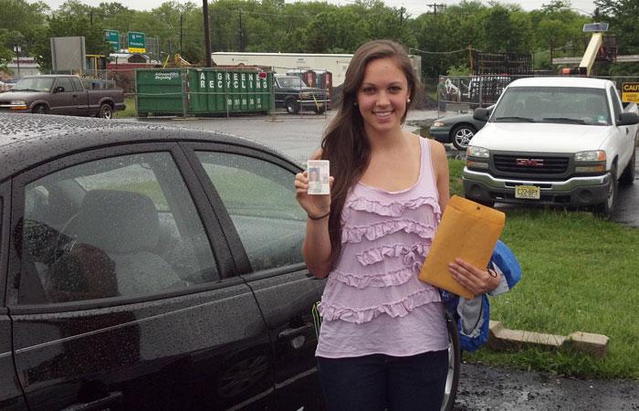 Another-Satisfied-Windsor-Brunswick-Driving-School-Graduate