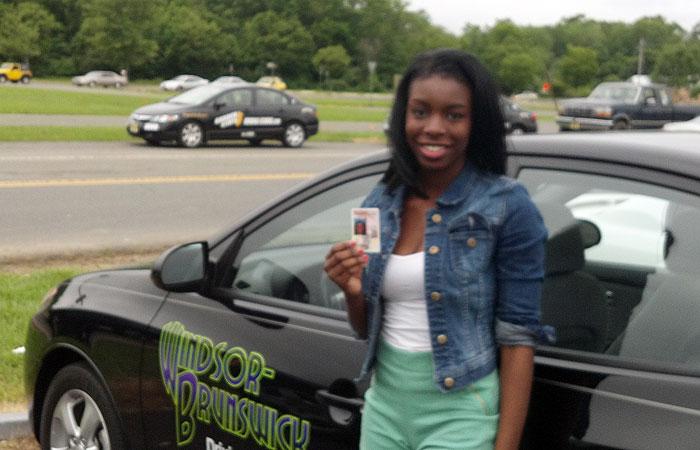 Another-Satisfied-Windsor-Brunswick-Driving-School-Graduate-6-19-12