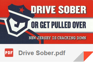 CLICK TO OPEN - 'Drive Sober'
