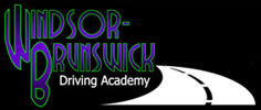Windsor-Brunswick Driving Academy