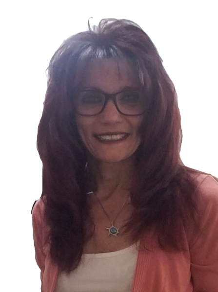 Carolyn Dardani-Horensky – Owner and Supervising Instructor